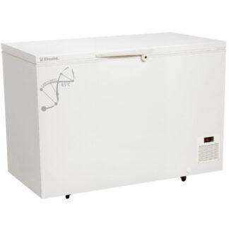 Elcold LAB 31 -86°C Chest Freezer 300 Litres