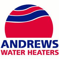 Andrews Water Heaters