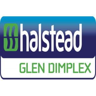 Halstead Glen Dimplex