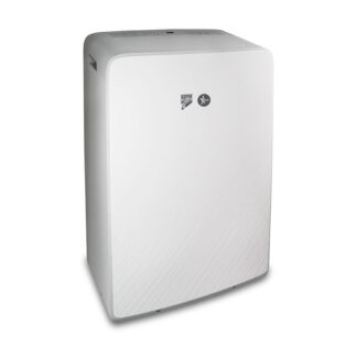 AX3009/1   ASPEN XTRA MOBILE COOLING ONLY 3.5KW   Aspen