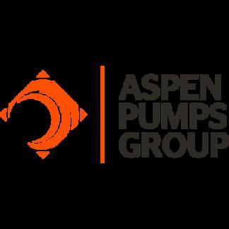 Aspen Pumps Group